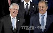 Vùng an toàn được thiết lập, Nga-Mỹ tìm cách ổn định tiến trình ngừng bắn ở Syria
