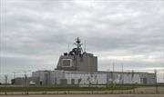 Mỹ xem xét lại chương trình phòng thủ tên lửa quốc gia