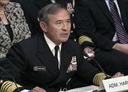 Trung Quốc đòi Mỹ cách chức Đô đốc Harris để gây sức ép lên Triều Tiên?