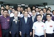 Sắp diễn ra Hội nghị Chính phủ đồng hành cùng doanh nghiệp