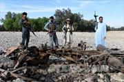 Mỹ xác nhận đã tiêu diệt thủ lĩnh nhánh IS tại Afghanistan