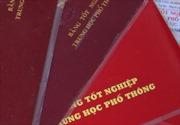 Đồng Nai: Cách tất cả các chức vụ trong Đảng một trưởng phòng sử dụng bằng giả