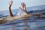 Bình Định: Bốn ông cháu đuối nước thương tâm