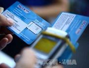 Doanh nghiệp viễn thông phải chịu trách nhiệm về đăng ký thuê bao trả trước
