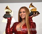 Lễ trao giải Grammy trở lại New York sau 14 năm