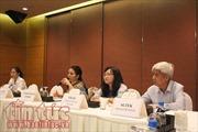Cơ hội xúc tiến thương mại cho doanh nghiệp Việt tại triển lãm dệt may Ấn Độ