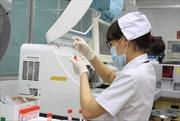 Các địa phương phải siết chặt việc mua bán, sản xuất trang thiết bị y tế