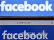 """Thái Lan đặt hạn chót để Facebook gỡ các nội dung 'phi pháp"""""""