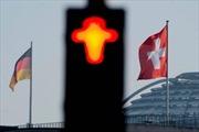 Cơ quan tình báo Thụy Sĩ lớn như thế nào