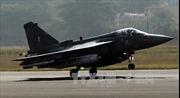 Chiến đấu cơ Tejas của Ấn Độ thử thành công tên lửa không đối không