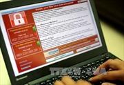 Vụ tấn công mạng toàn cầu ảnh hưởng ít nhất 75.000 người