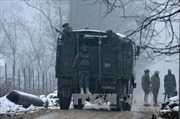 Ấn Độ, Pakistan lại đấu súng dữ dội tại biên giới