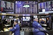 Nhiều sàn chứng khoán lập 'đỉnh' nhờ giá dầu tăng
