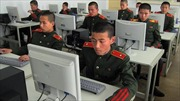 Triều Tiên là chìa khóa giải mã vụ tấn công bằng mã độc WannaCry?