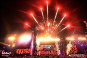 Đại tiệc âm nhạc 10 năm của Jetstar Pacific