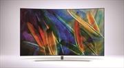 Những điều có thể bạn chưa biết về một chiếc TV QLED cao cấp