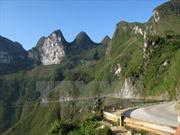 Lập Quy hoạch chung Công viên địa chất toàn cầu Cao nguyên đá Đồng Văn