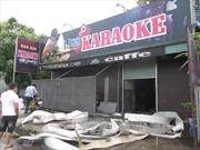 Điều kiện kinh doanh dịch vụ karaoke, vũ trường