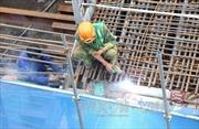 Nhiều người vẫn chưa quan tâm huấn luyện an toàn lao động