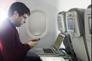 Mỹ, EU thảo luận về lệnh cấm mang thiết bị điện tử lên máy bay