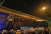 Ngày 20/5 mở cửa tham quan nhà ga La Khê thuộc dự án đường sắt Cát Linh – Hà Đông