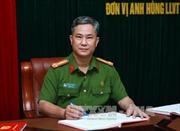 """Chương trình """"Vinh quang Việt Nam - Dấu ấn 30 năm đổi mới"""": Vinh danh 30 tập thể, cá nhân xuất sắc"""