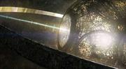 Phát hiện cấu trúc khổng lồ ngoài hành tinh làm mờ ánh sáng một ngôi sao?
