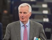 Vấn đề Brexit: Thủ tướng Anh bác đề nghị của Thủ hiến Scotland