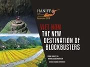 Dấu ấn điện ảnh Việt tại Liên hoan Phim quốc tế Cannes