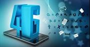 Những lợi ích thiết thực từ việc đổi sim 4G