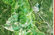 Quy hoạch Khu di tích lịch sử Đền Hùng đến năm 2025
