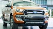 Xe bán tải có được xem là xe con khi tham gia giao thông?