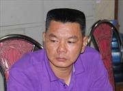 Sơn La: Khởi tố vụ án, bắt tạm giam 3 đối tượng về hành vi giết người