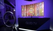 Những điểm khác biệt giữa Tivi công nghệ OLED và QLED