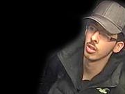 Công bố hình ảnh kẻ đánh bom Manchester vào đêm xảy ra vụ việc