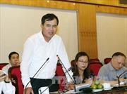 Việt Nam – Cuba thúc đẩy hợp tác đầu tư, thương mại