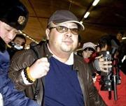 Malaysia không chia sẻ tài liệu cho luật sư trong vụ ám sát 'Kim Jong Nam'