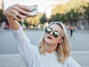 Instagram, Facebook lọt danh sách mạng xã hội nguy hại nhất với người trẻ