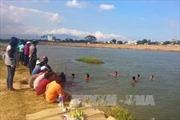 Đắk Nông: Một ngày, 3 vụ đuối nước làm 4 trẻ tử vong