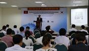 Phát triển công nghệ hội nghị trực tuyến trên thiết bị di động