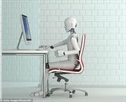 Kinh ngạc với bước phát triển tương lai của trí tuệ nhân tạo