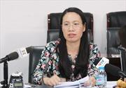 Thanh tra thuế doanh nghiệp bán lẻ 'kêu lỗ' để ngăn ngừa chuyển giá, trốn thuế