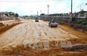 Quảng Ninh cương quyết thu hồi các dự án chậm tiến độ