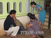 Gia Lai lại xảy ra vụ đuối nước thương tâm làm 4 học sinh tử vong
