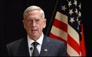Mỹ chỉ trích các hành động của Trung Quốc tại Biển Đông