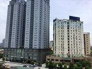 Xu hướng chọn căn hộ cao cấp thay thế nhà trong ngõ hẻm