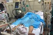 Bệnh nhân thứ 8 trong vụ tai biến chạy thận tại Hòa Bình đã tử vong