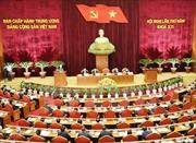Nghị quyết Hội nghị Trung ương 5 khóa XII về phát triển kinh tế tư nhân