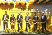 Sun Life Việt Nam khai trương 4 Văn phòng Kinh doanh mới