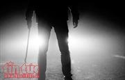 Truy bắt nhóm thanh niên chặn đường, nổ súng vào xe ô tô tại Cẩm Khê, Phú Thọ